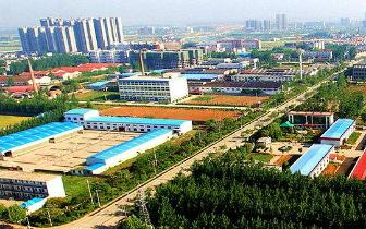 人社局|南阳市人社局将着力推进基层平台标准化建