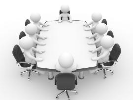 运城市安委会召开全体(扩大)会议