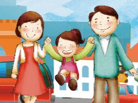 幸福人寿客户服务节 十年同行共享幸福