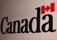 加拿大新移民收入差距大 十年仅收窄2%