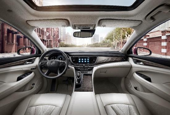 换个角度看博鳌 聊聊亚洲论坛上的指定用车