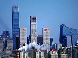 顾云昌:今年房价不会大涨 集体土地建租赁住房将稳定