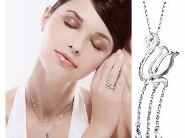 慕美一格:珠宝工作室是散落在行业角落的瑰宝
