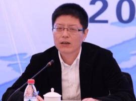 綦江区长姜天波:抓好招商引资 攻坚重大项目建设