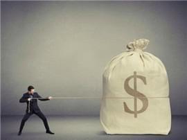 银监会:严禁银行资金违规流入房地产领域