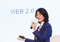 张晓云被任命为华为消费者业务首席品牌官 将拓