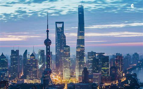 上海去年租金指数降2% 租赁住房宜居性提高