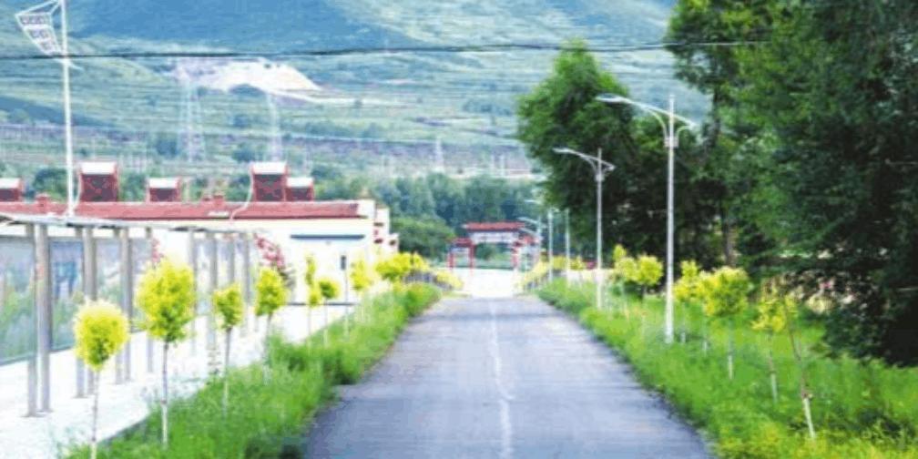 内蒙古成立6个农村牧区贫困人口