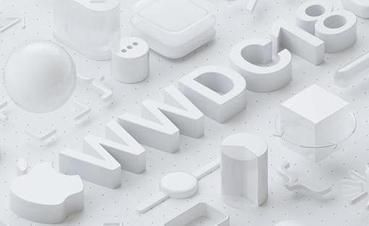 苹果发布WWDC邀请函:6月5日开始