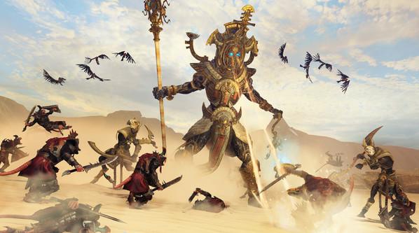 Steam一周销量排行:GTA5掉出前十 国产RPG上榜