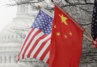 中国砸巨资美国坐不住 白宫邀百位商业领袖讨论A