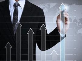 房企前8月业绩亮眼 销售向好推动地产股走强