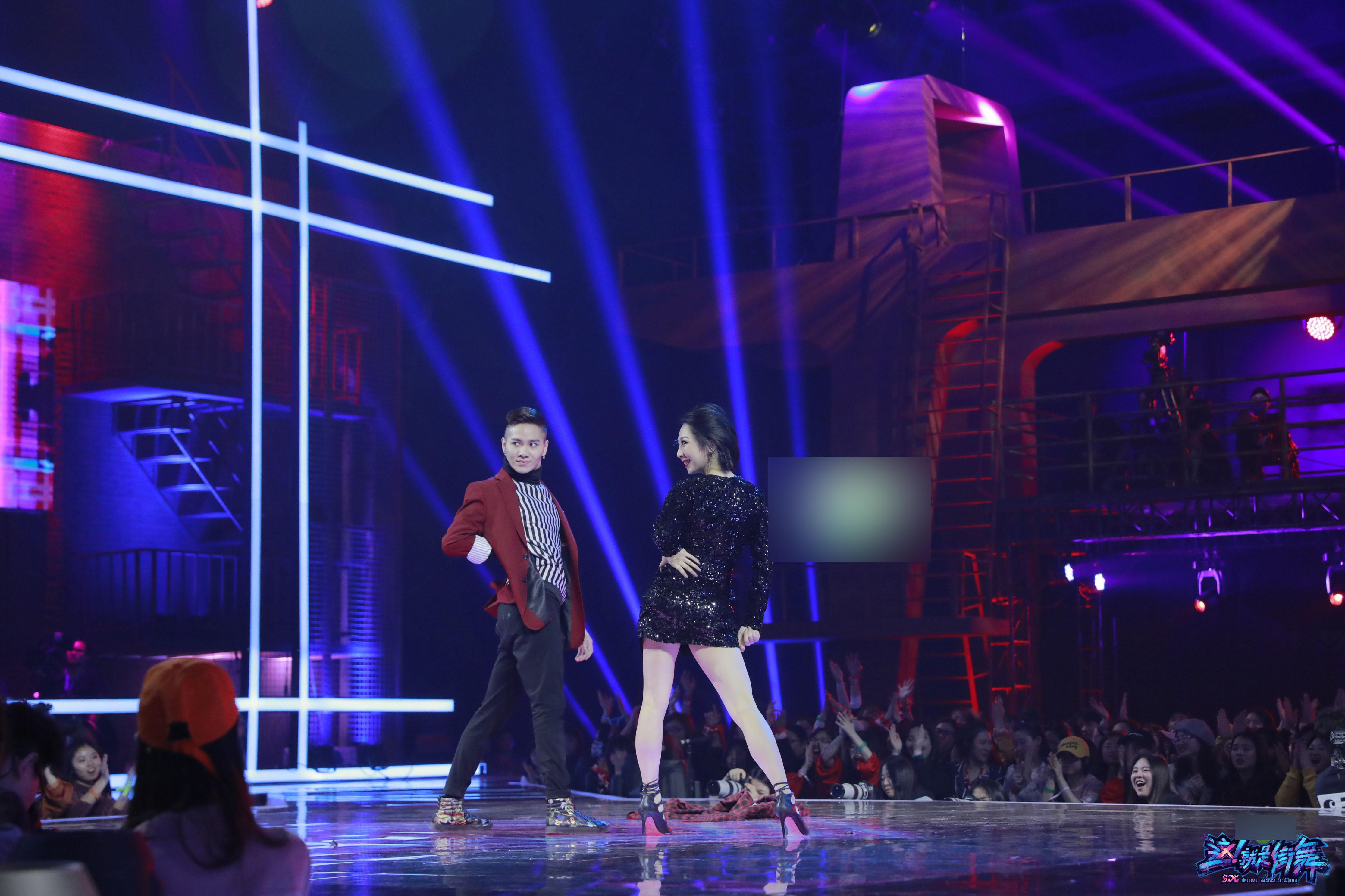 http://www.gyw007.com/yulexiuxian/264907.html
