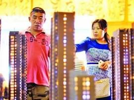东莞市场需求回归本土