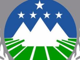 台州市国土资源局国有建设用地使用权挂牌出让公告