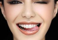 告别补牙!新研究发现多种方法可以让牙齿再生