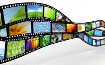 沁源籍青年李非执导《命运速递》将于5月25日上映