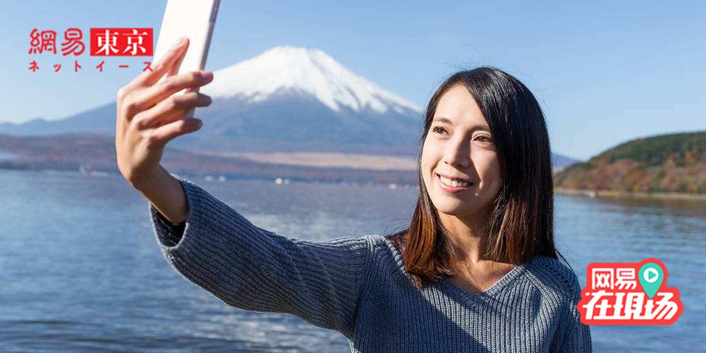 第一次来日本旅游,都会被拉到这个地方