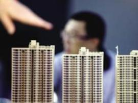 太古地产白德利:中国房地产的黄金时代远未过去