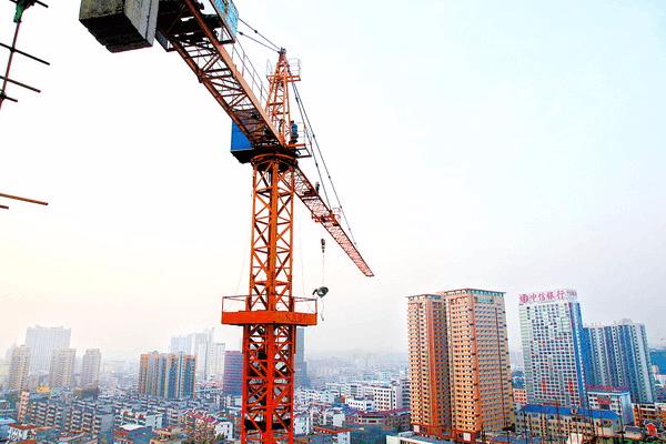 1-7月台州完成固定资产投资1278.41亿元