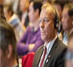 2016嘉善国际投资贸易洽谈会