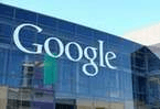 叫板苹果?谷歌11亿美元再战手机硬件