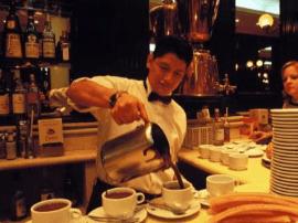 南昌废止16件政府规章 降低餐饮行业准入门槛