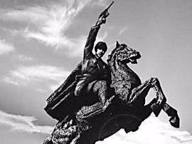 【冀东烽火】抗日战争中48位燕山忠魂之唐聚五