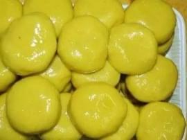 【美食】教你几招大同人最爱吃的黄米糕制作技巧