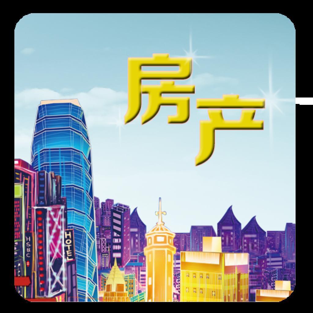 莱纳公司总裁:贸易摩擦不影响中国人到美国投资房产