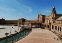 西班牙凯克萨银行冻结华人账户 可能是材料不全
