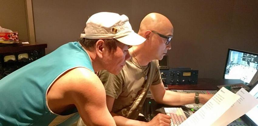 赵传最新单曲将于9/25上线 即将启动马来西亚巡
