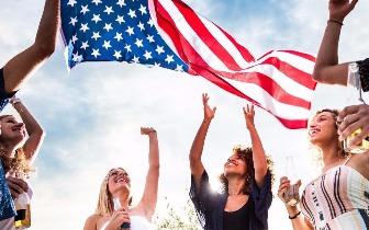 美国留学录取标准是什么 如何通过申请