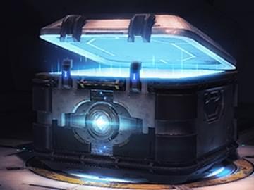 星际2战争宝箱首目标达成 总决赛奖金增至70万美元