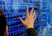 新华社揭秘区块链:人人记账的超级账本能带来什