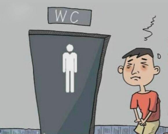 """男人该怎样避开前列""""腺阱""""?"""