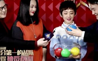《小小演说家》第二季定档 首款宣传片发布