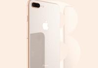 黄牛都看不上iPhone 8 我们找8个人来聊聊为什么