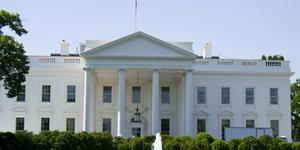 美国发布征收中国产品关税清单