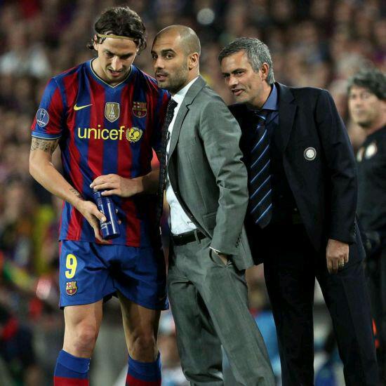 球员到教练