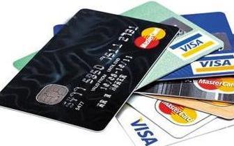 信用卡免息分期还款真的划算吗?