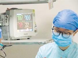 东莞三年为患者减负2.25亿元 今年将进一步降低医药费