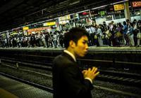 日本新生儿越来越少?真不是年轻男女缺少性生活