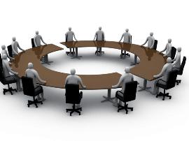 运城市公安局召开党委(扩大)专题会议
