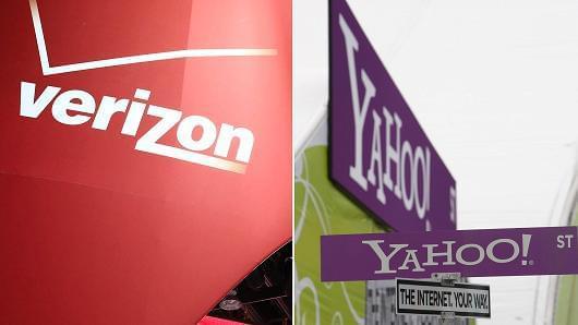 雅虎隐瞒超5亿邮箱被盗 Verizon:有理由撤回收购 - PC18下载站www.pc18.com