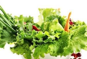 12种春天当季蔬菜 越吃越美