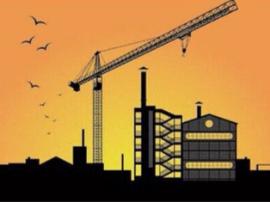 武穴市年产30万吨合成氨项目开工建设