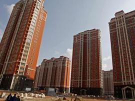 内蒙古商品房可售面积同比下降26.44%