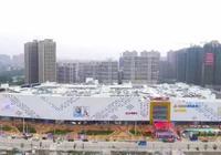 亚洲杯拼字嘉年华落地南昌,相约万达西湖广场,就在五一…