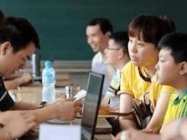 太原25所民办初中招生电脑派位2910人